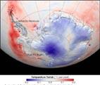 Cambiamenti Climatici: modificare il microclima Locale