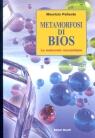 Maurizio Pallante, Metamorfosi di bios
