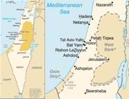 Punto fermo sulla situazione in Medio Oriente