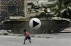 Guerra di Gaza. Occupazione: primordiale atto di violenza?